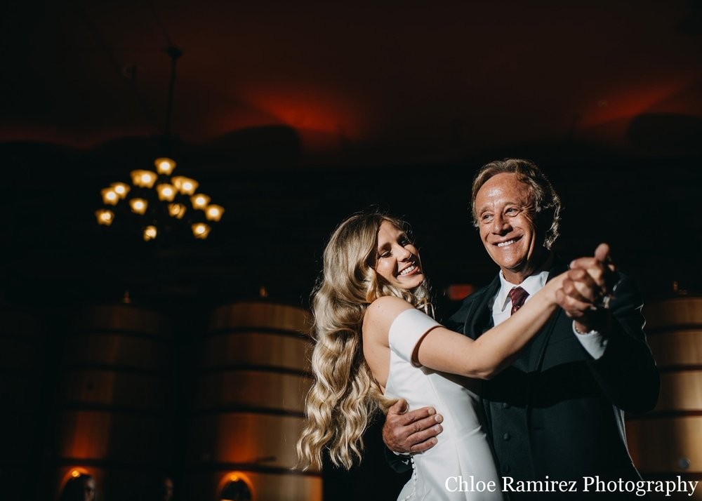 Los Gatos DJ - Jane & Preston Wedding Father:Daughter Dance - Regale Winery - Chloe Ramirez Photography.jpg