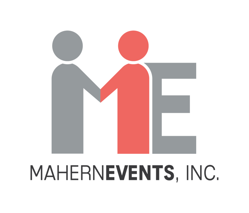 mahern-events-logo-color.png