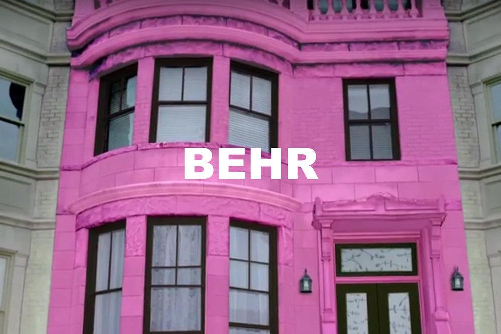Behr_Option1.jpg