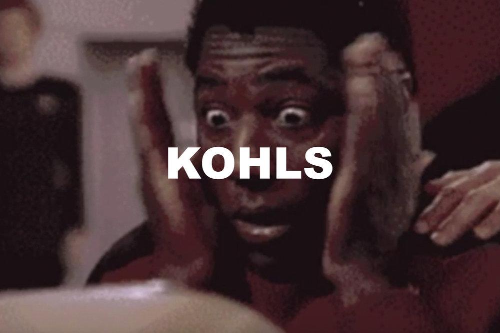 Kohls_Option1.jpg