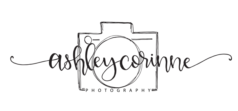 WWW.AShleycorinnephotography.com