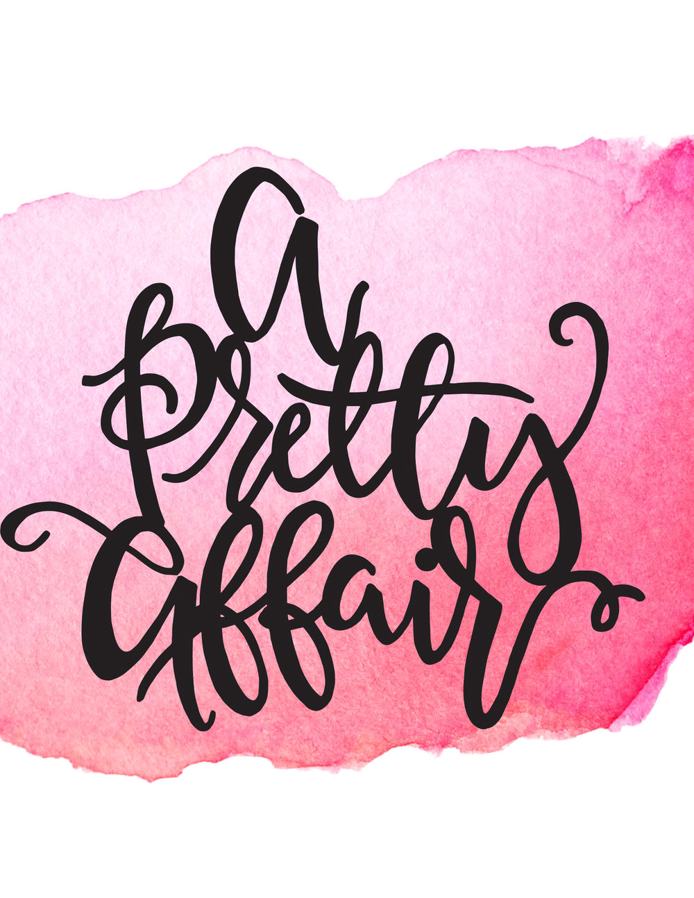 APrettyAffair_PinkWatercolor.jpg