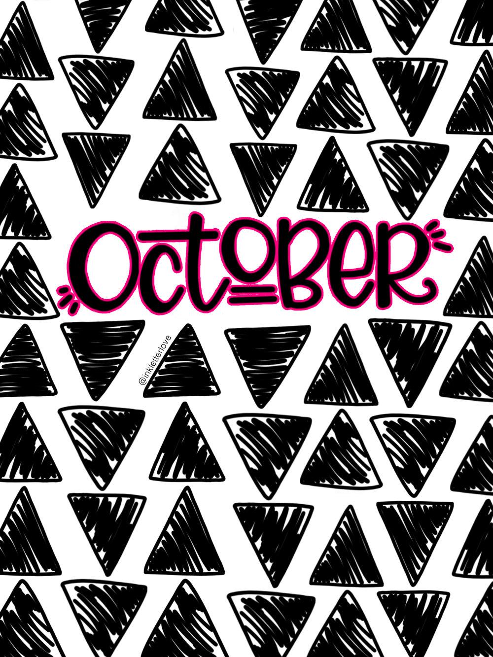 IPad_October.jpg