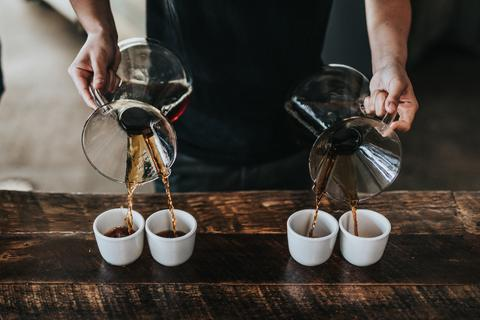 The science of caffeine eatCultured