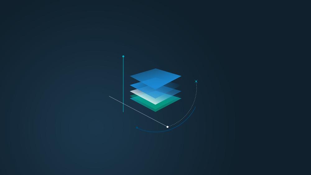 Designboard_R3_02.jpg