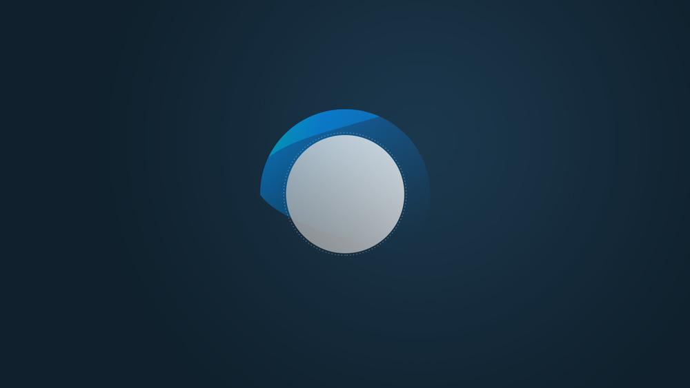 Designboard_R3_11_rev.jpg