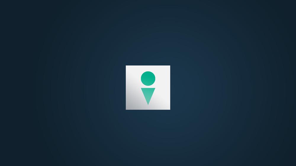 Designboard_R3_27.jpg