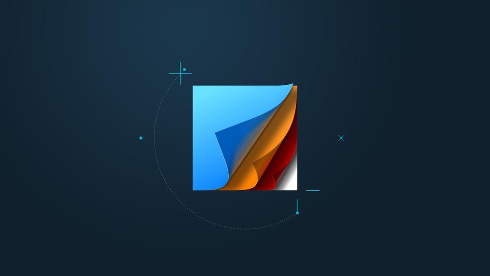 Designboard_R3_33.jpg