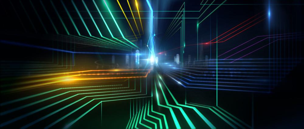 NV_MC_R3_GridCity_Grids.jpg