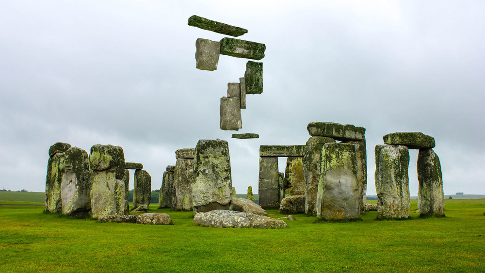 Open_Stonehenge3.jpg