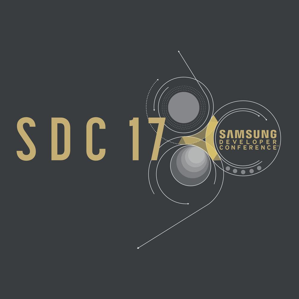 SDC17_Expansion_5_Apparel_Hoodie_v01.jpg