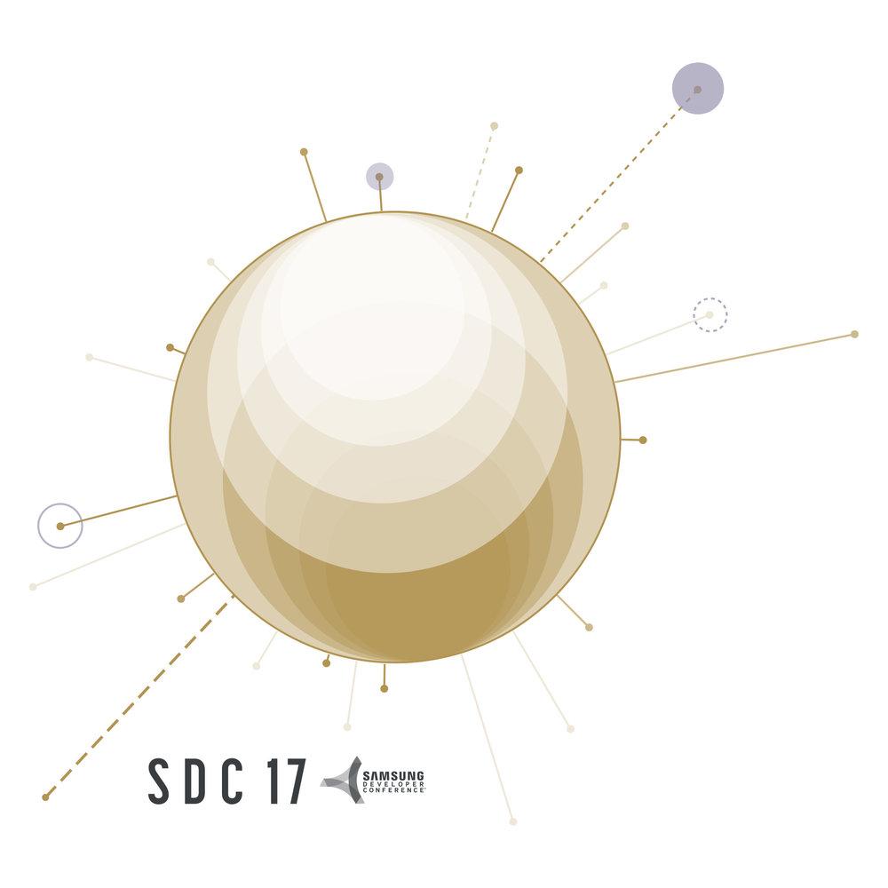 SDC17_Expansion_5_Apparel_ToteBag_v01.jpg