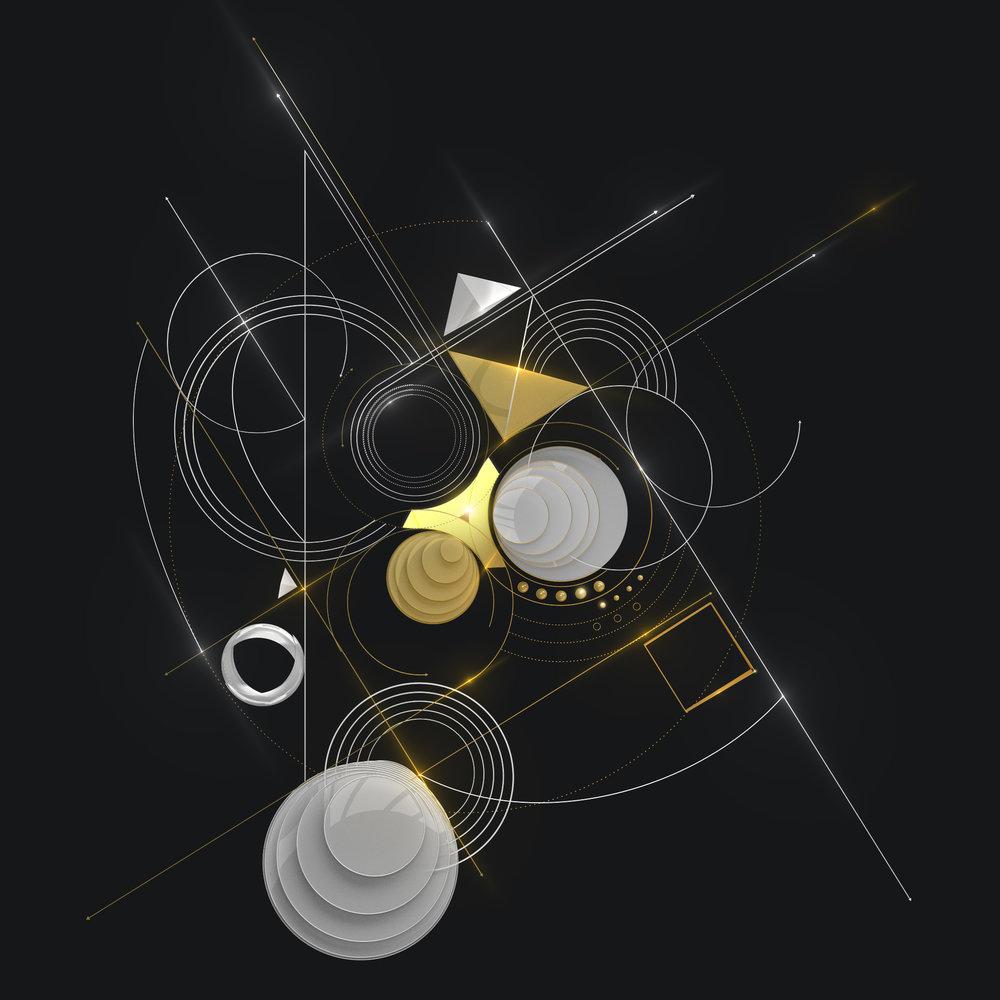 Scheme Gold
