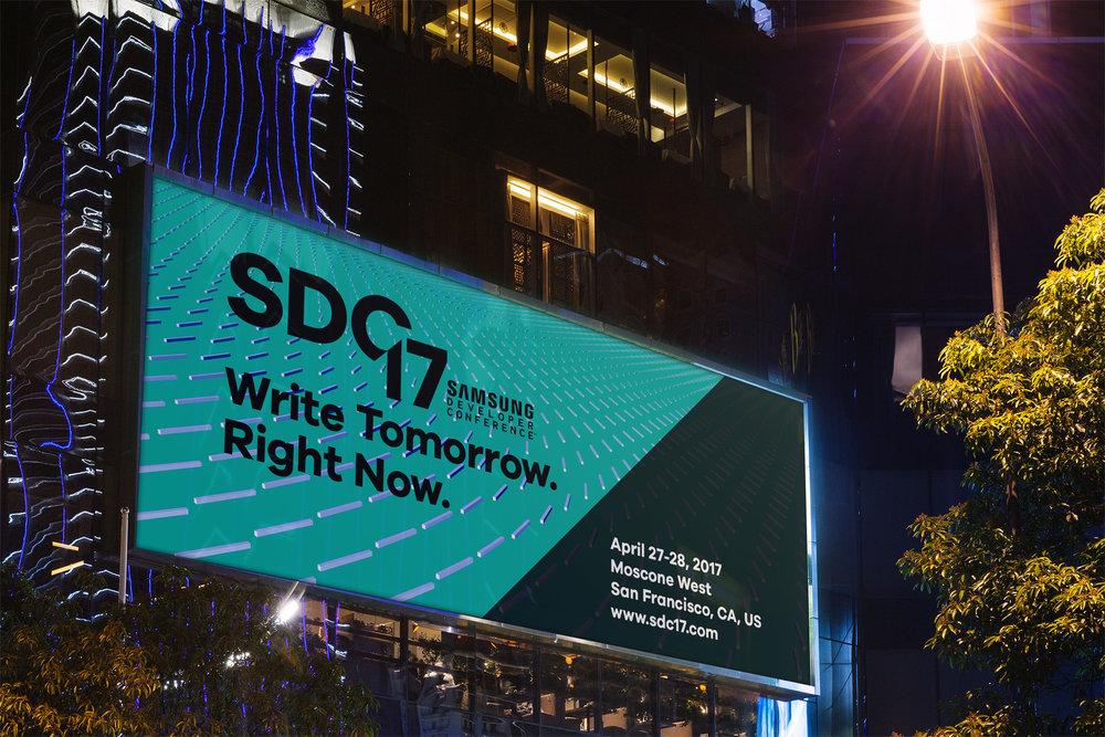 SDC17_FWD_3_BillboardAd_MockUp_v01.jpg