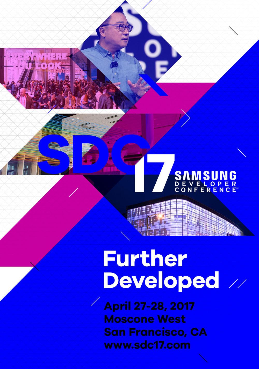 SDC17_FWD_3_BusStopAd_v04.jpg