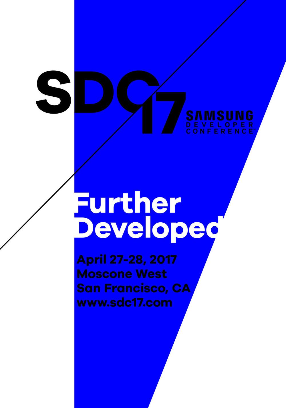SDC17_FWD_3_BusStopAd_v02.jpg