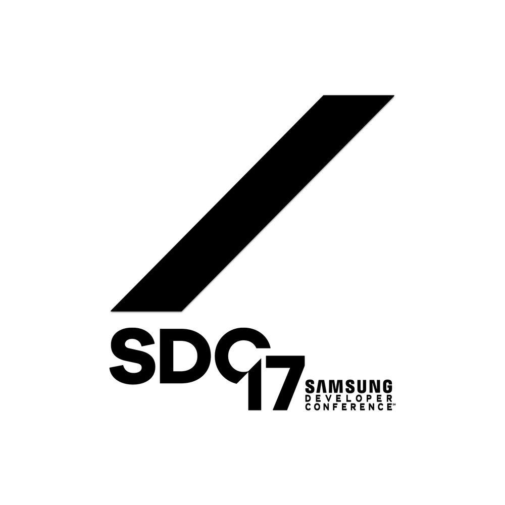SDC17_FWD_5_Apparel_ToteBag_v01.jpg