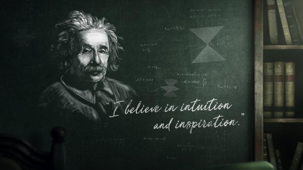 Genius_Excedrin_R4_F01_v01_CC.jpg