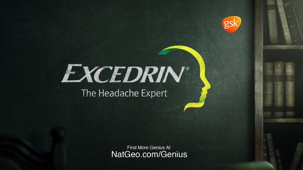 Genius_Excedrin_R4_F21_v01_CC.jpg