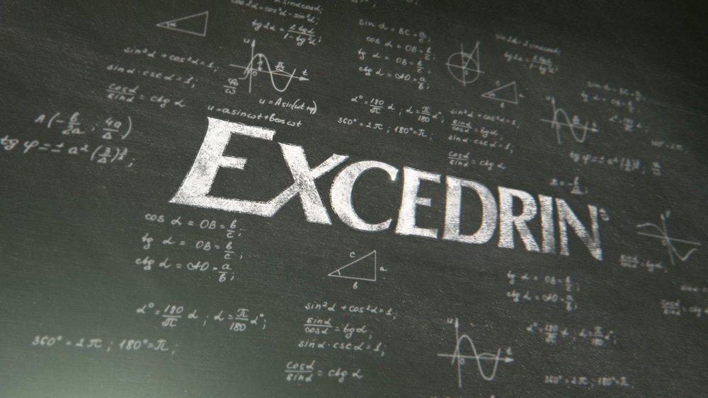 Genius_Excedrin_R2_F19_v01_CC.jpg