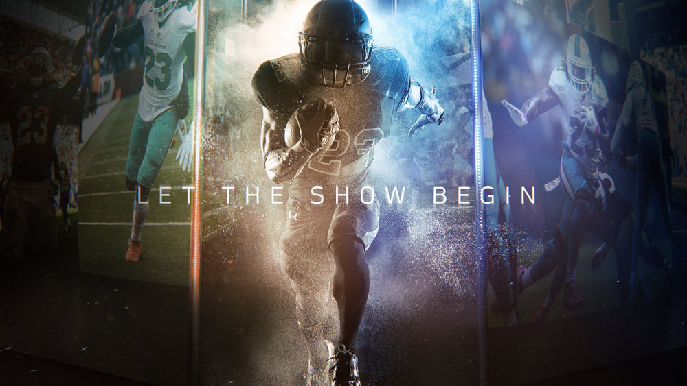 NFL_Film2_F04_rev4_CC.jpg