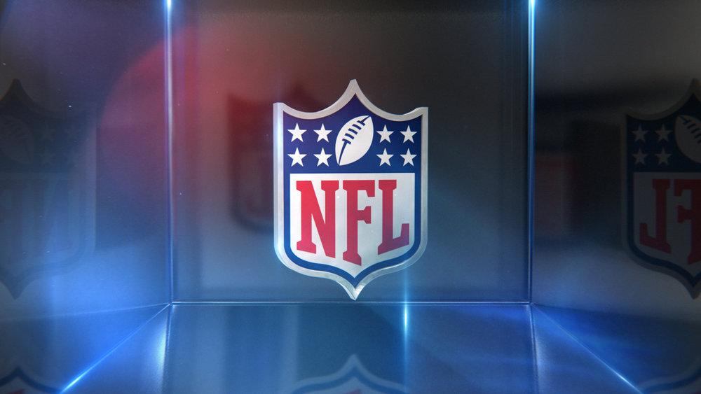 NFL_Film2_F05_CC.jpg
