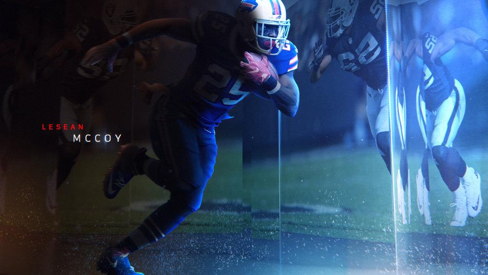 NFL_Film2_F06_rev2_CC.jpg