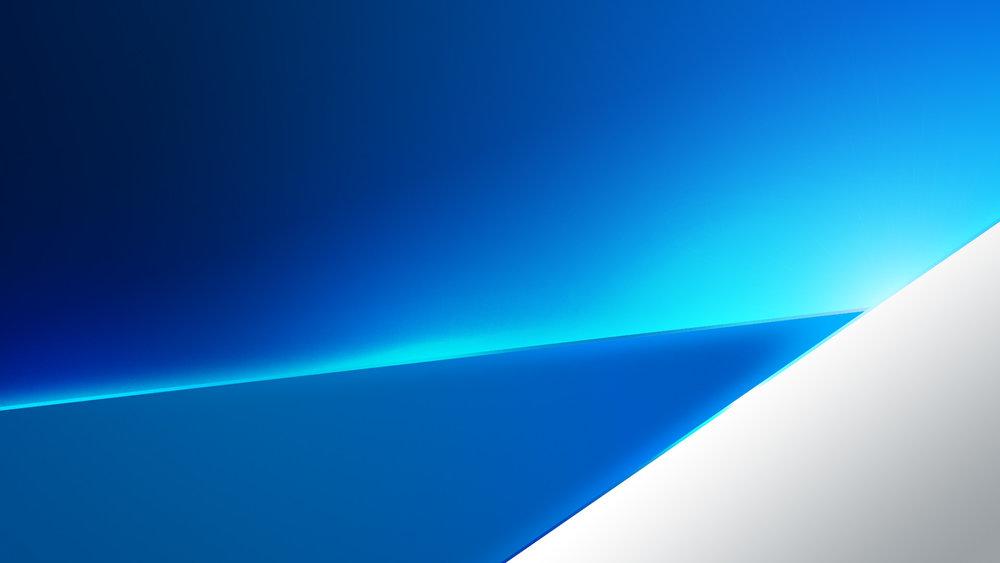SA_Design_F06_alt.jpg