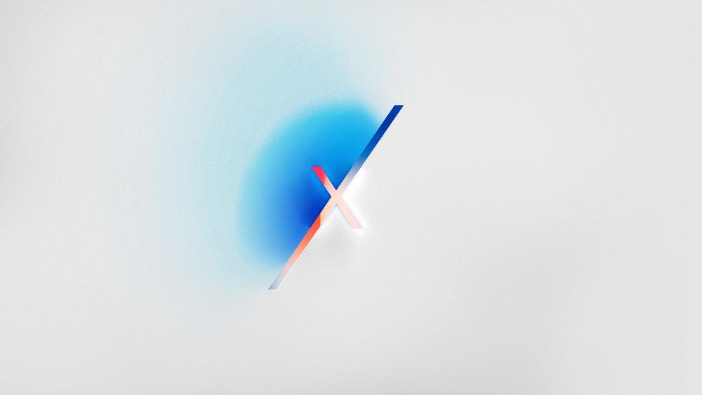 SA_Design_F05_alt2.jpg