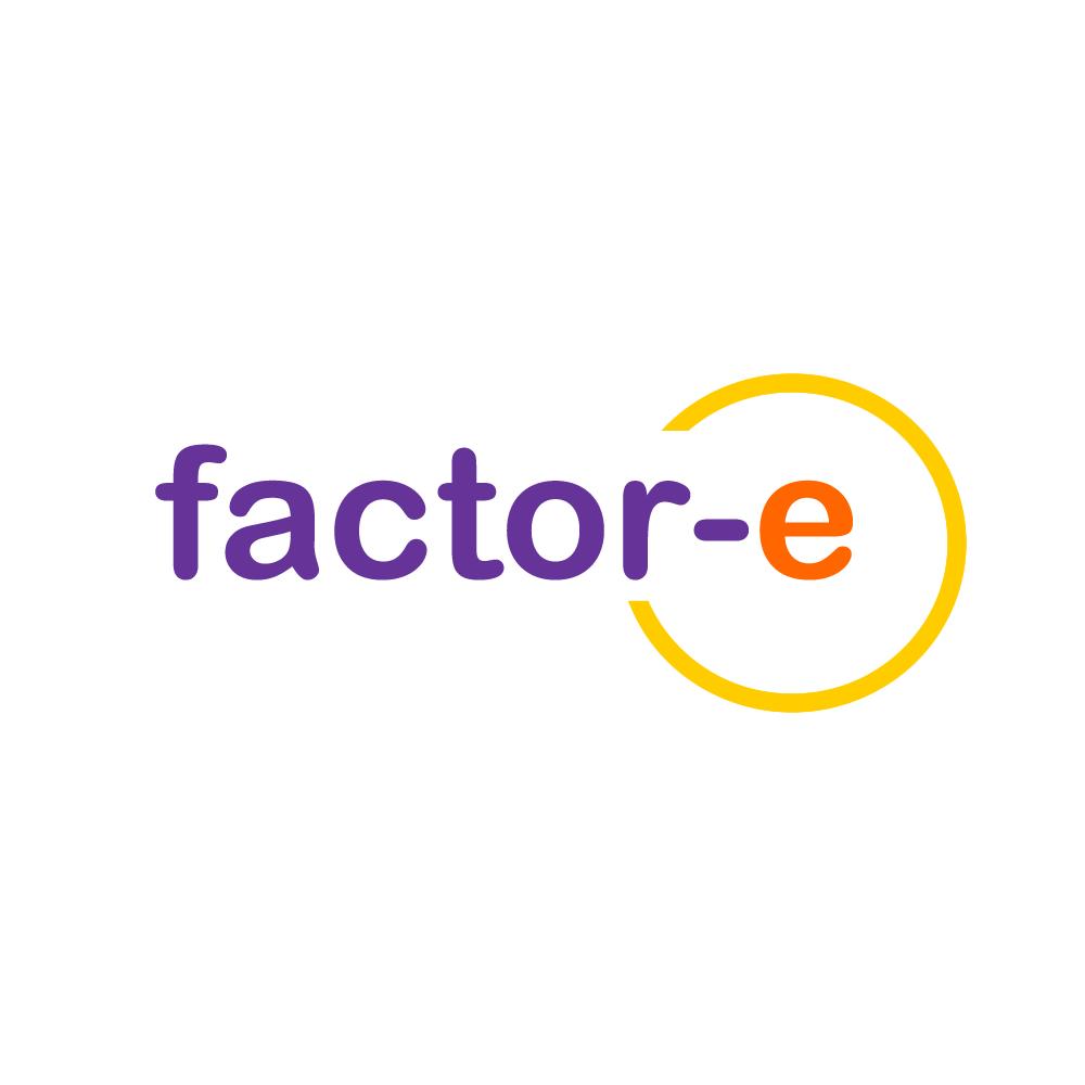 Factor-e.jpg