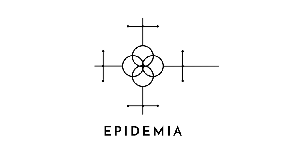 epidemiadesigns-1.jpg