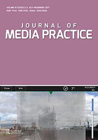 rjmp20.v018.i02-03.cover.jpg