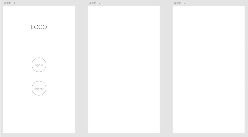 XD-Wireframes-1.png
