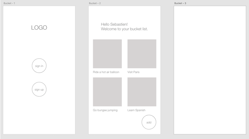 XD-Wireframes-2.png