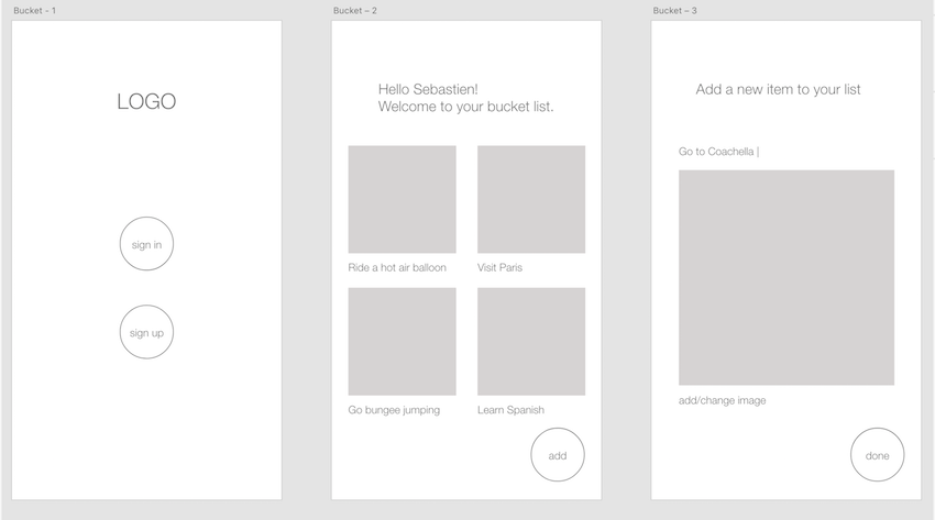 XD-Wireframes-3.png