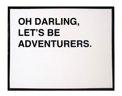 darling-lets-be-adventurers-print
