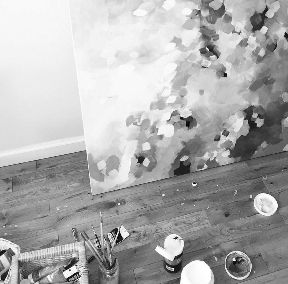 Studio_ArtbyMegan