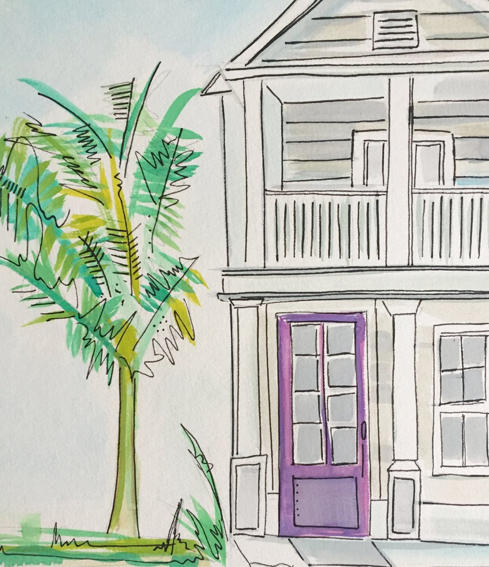 Isle of Palms, SC Commission