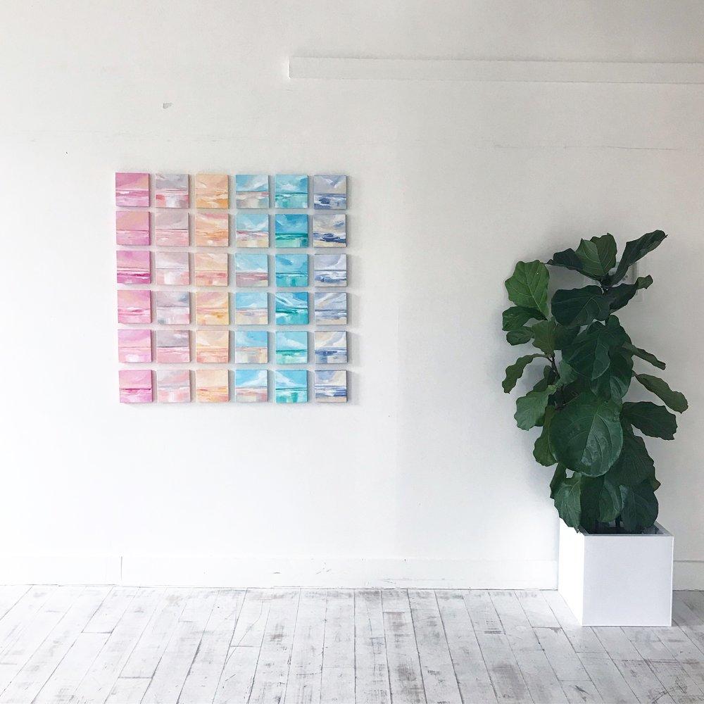 Installation Rainbow 2019.jpg
