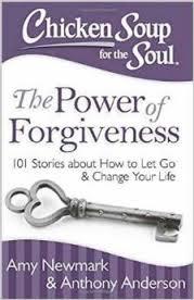 forgiveness 224 x 346.jpg