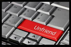 unfriend button 2.jpg