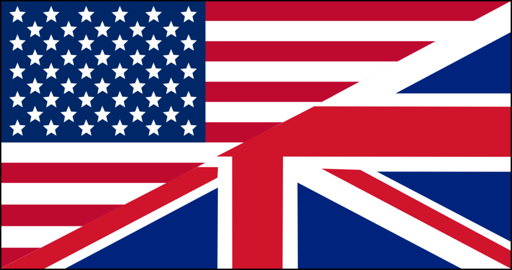 us uk flag.png