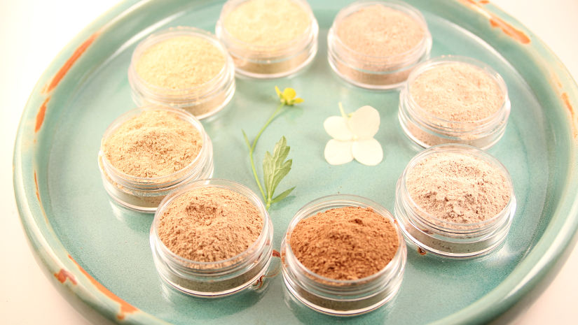 powders825.jpg