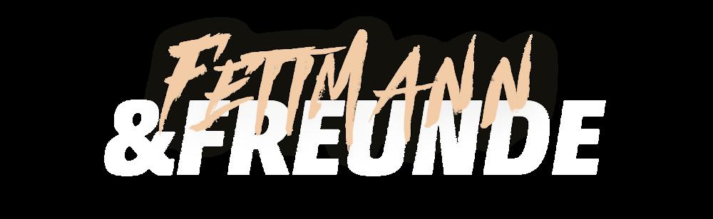 fettmann-schriftzug.png