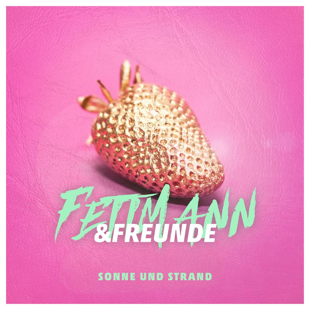FETTMANN-COVER_original.png