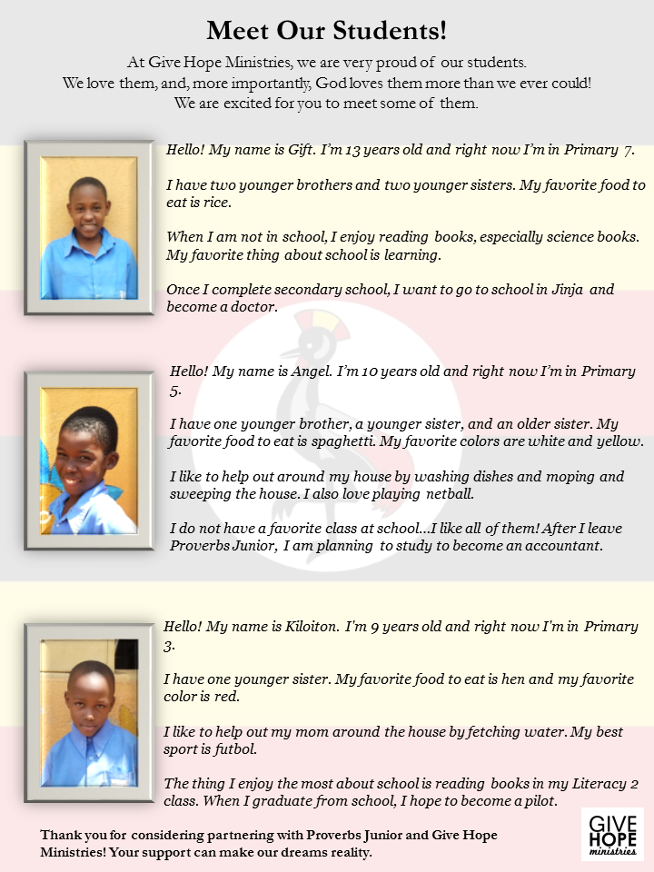 GHM Student Profiles - Mar2019 Final.png