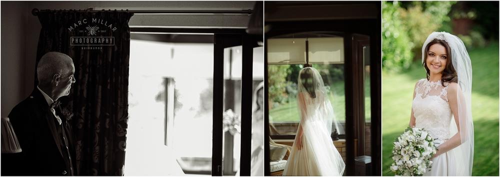 The Balmoral Wedding Photos _005.jpg