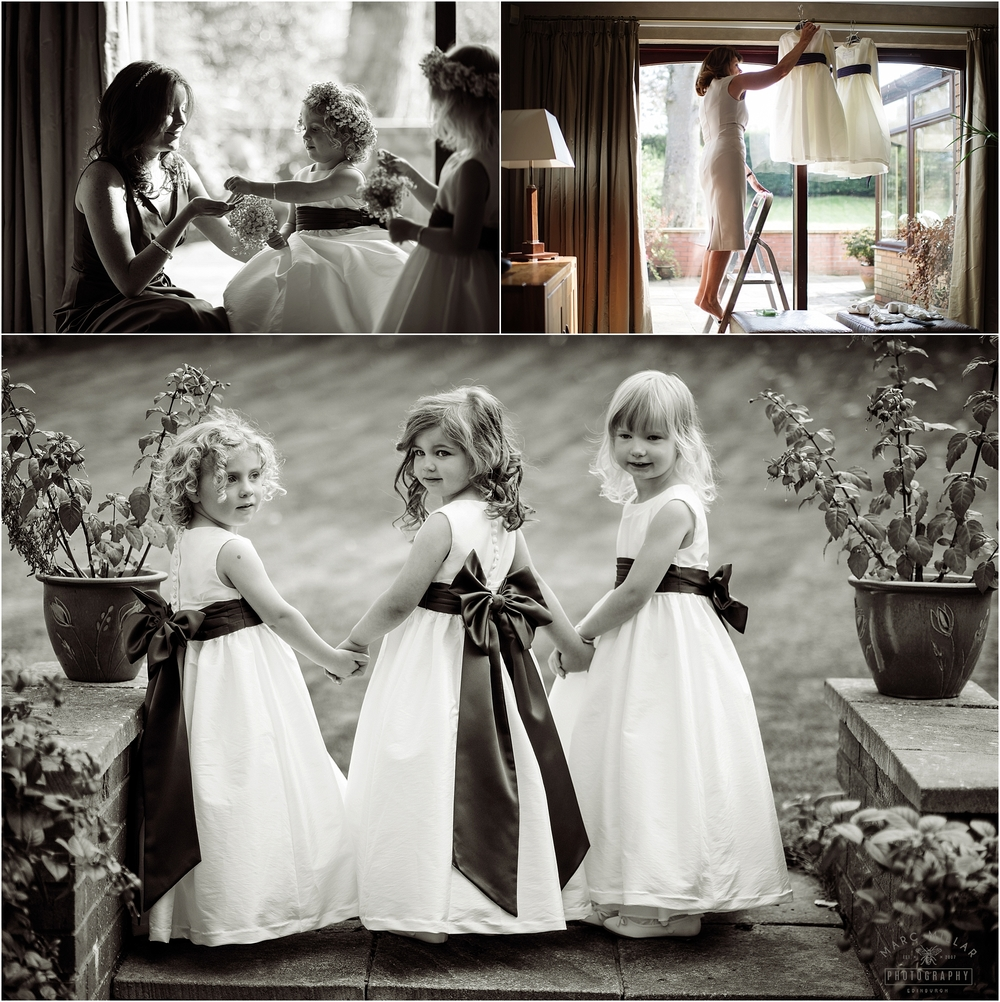The Balmoral Wedding Photos _004.jpg