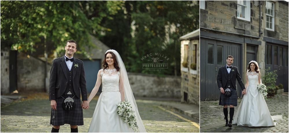 The Balmoral Wedding Photos _010.jpg
