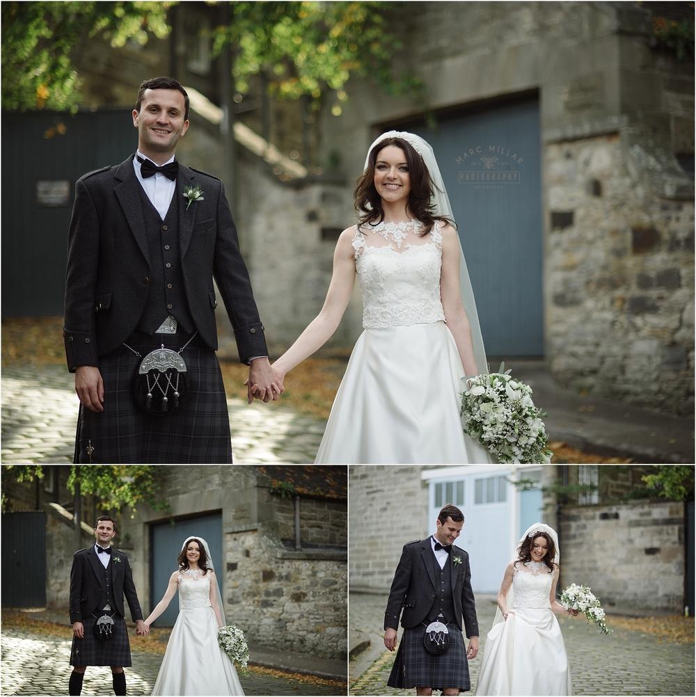 The Balmoral Wedding Photos _013.jpg